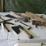 vieux outils 1