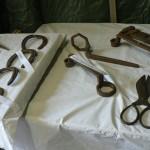 vieux outils 3