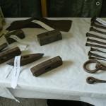 vieux outils 4
