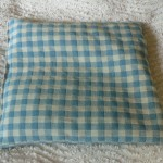 coussin-chauffant-carre