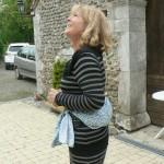 coussin-chauffant-ceinture-adulte